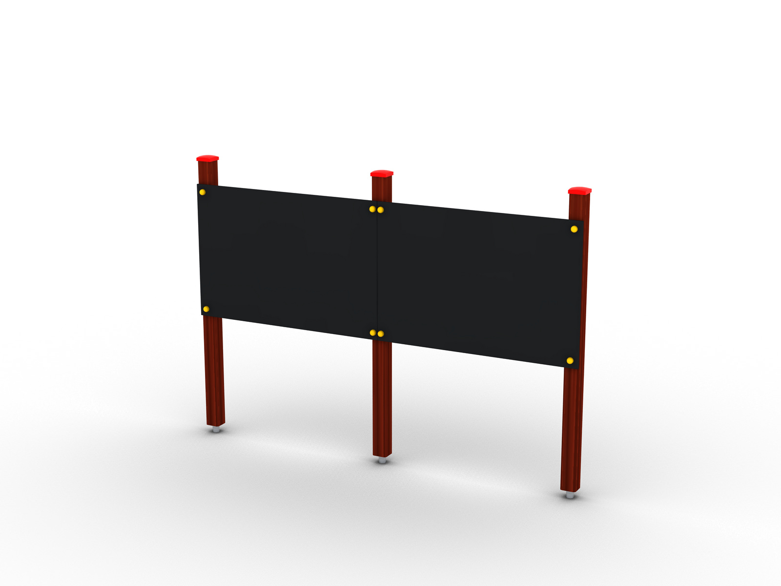 Double Drawing Board