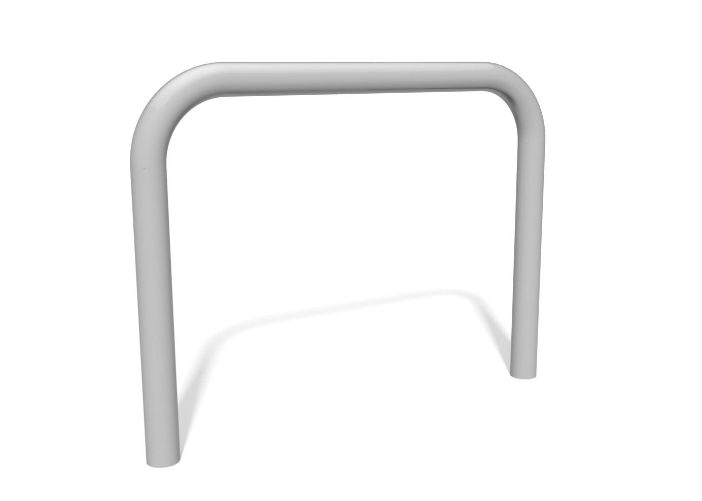 Bike Rack U65